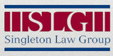 Maryland Employment Lawyer | Singleton Law Group, Lutherville