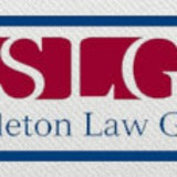 Maryland Employment Lawyer | Singleton Law Group