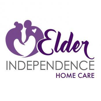 Profile Photos of Elder Independence Home Care 5200 Highway 5 North, Suite 5 - Photo 1 of 1