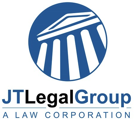 Profile Photos of JT Legal Group 801 N Brand Blvd Suite 1130 - Photo 1 of 1
