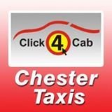 Chester Taxis, Chester