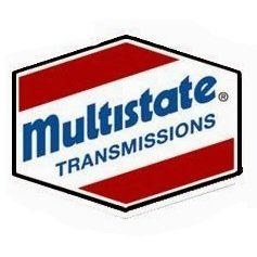 Multistate Transmissions