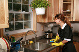 Profile Photos of Cleaning Services Atlanta