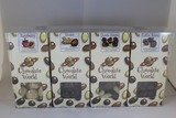 Confectionery Gift Set
