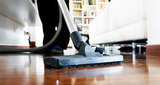 Hassocks Cleaners, 4 Priory Road, Hassocks, BN6 8PS, 01273358696, http://www.hassockscleaners.com