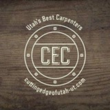 Cutting Edge Cabinetry and Service