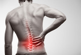 New Album of Lower Left And Right Side Back Pain