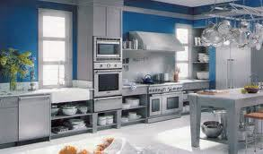 Profile Photos of Best Appliances Repair Co 1615 Tantor Rd - Photo 2 of 3