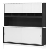 Profile Photos of Value Office Furniture