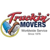 Truckin' Movers Corporation