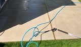 Profile Photos of Hempstead Residential & Commercial Pressure Power Washer