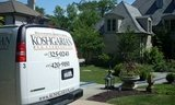 Profile Photos of Koshgarian Rug Cleaners Inc