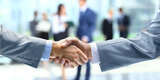 Business focuses assistance from experienced CIOs