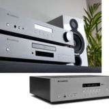 affordable audio equipment for sale in USA
