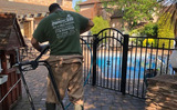 Profile Photos of Williamsburg Commercial Pressure & Power Washing