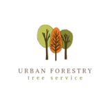 Urban Forestry Tree Service 5121 Meade St.