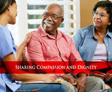 Profile Photos of Home Health Care Agency Bronx