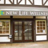New Life Solutions