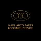 NAPA Auto Parts Locksmith Service 769 Main St