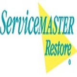 ServiceMaster by Williams