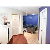 Profile Photos of Golden Acupuncture & Chiropractic