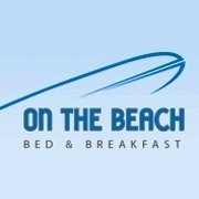 On the Beach Bed & Breakfast