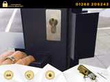 Profile Photos of Locksmith South Benfleet