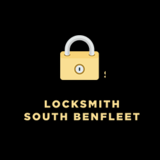 Locksmith South Benfleet
