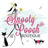 Snooty Pooch Boutique