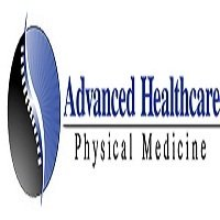Advanced Healthcare of the Palm Beaches