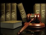 Profile Photos of Law Firm MIPAN INDIA