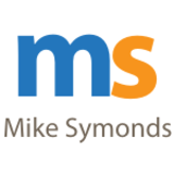 Mike Symonds