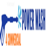 Midwoo Residential & Commercial Pressure Power Washing