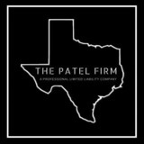 The Patel Firm PLLC