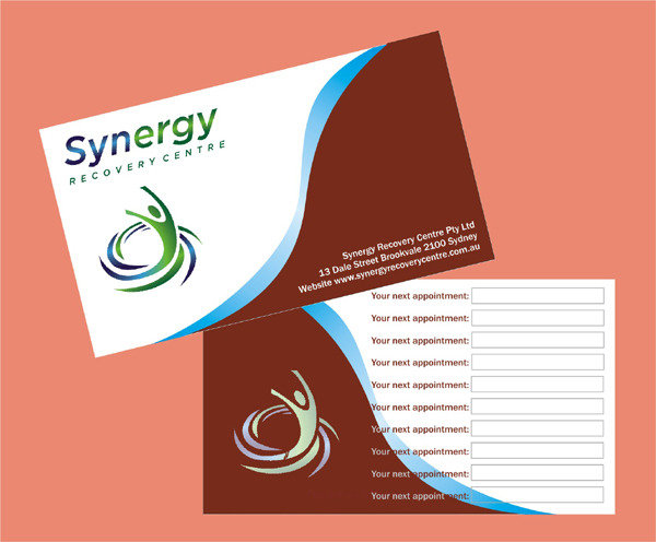 8 of 8 photos pictures view freelance graphic designer business view full size image colourmoves