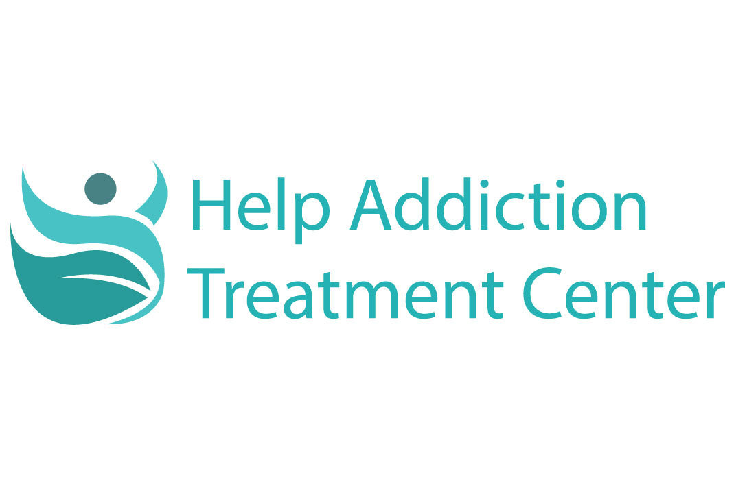 #7 of 11 Photos & Pictures - View Help Addiction Treatment C