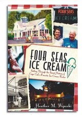 Profile Photos of Four Seas Ice Cream