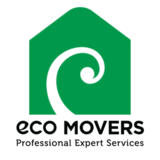 Eco Movers & Logistics