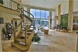 Profile Photos of One Sotheby's International Realty, Inc.