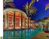 New Album of One Sotheby's International Realty, Inc.