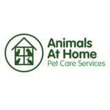 Animals at Home (North Surrey)