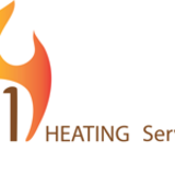 111 Heating Services