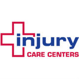 Injury Care Centers, Jacksonville