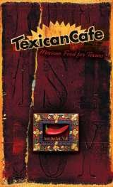 Pricelists of Texican Cafe Manchaca
