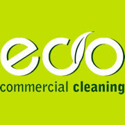 commercial cleaning brisbane