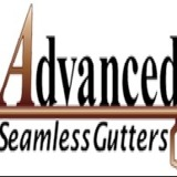 Advanced Seamless Gutters LLC