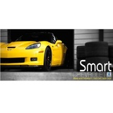 Profile Photos of Smart Chevrolet And Body Shop