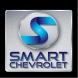 Smart Chevrolet And Body Shop