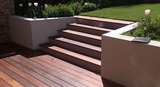 Profile Photos of The London Decking Company