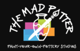 The Mad Potter, HOUSTON